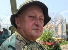 Help a Military Veteran