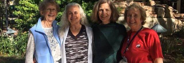Four teachers Boulder 2017 - Copy