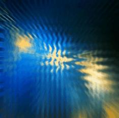 Joy Vibrates 546 HZ